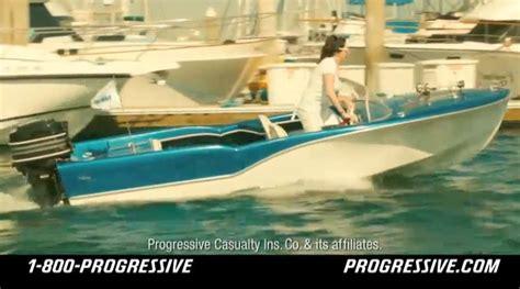 boat insurance with progressive fiberglassics 174 flo and progressive insurance boat