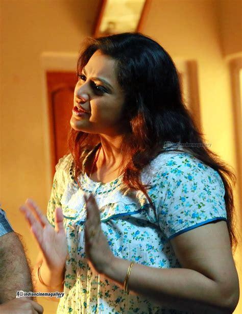 old film actress meena shorey actress meena hot stills in drisyam malayalam movie
