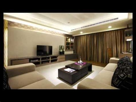 Latest Interior Designs In India : InteriorHD bouvier immobilier.com