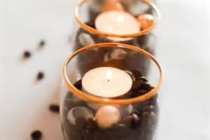 coffee bean candle 25 best images about coffee bean candle on coffee candle coffee bean decor and
