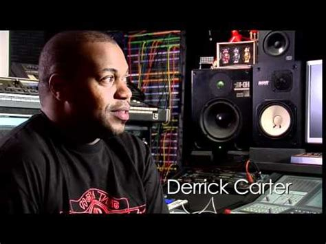house music documentary house music documentary featuring mark farina colette jay j youtube
