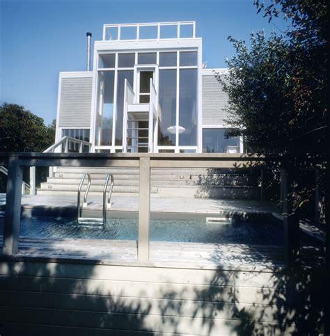 fire island house rentals 100 fire island beach house rentals boardwalk