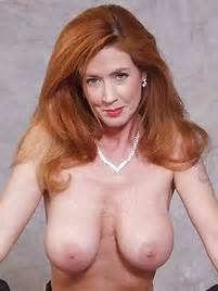 redhead milf porn at hot milf pictures