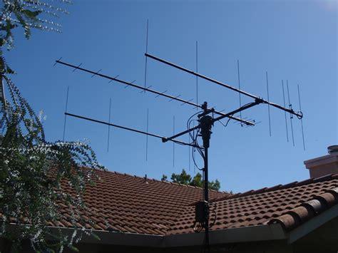 kb5wia radio eme and satellite antenna mount