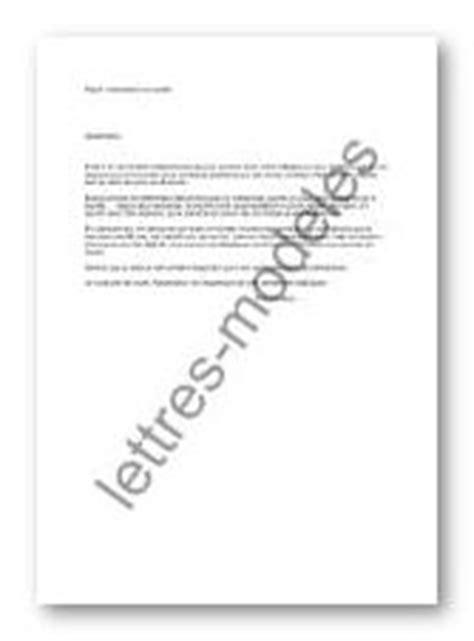 Exemple De Lettre De Procuration G N Rale modele procuration syndic document