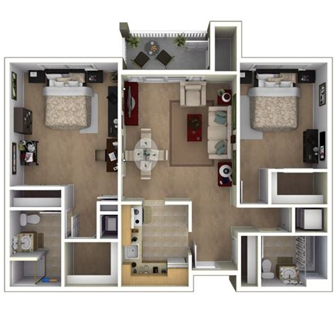 2 bedroom apartments for 800 2 bedroom apartments 800 28 images floor plans kennedy