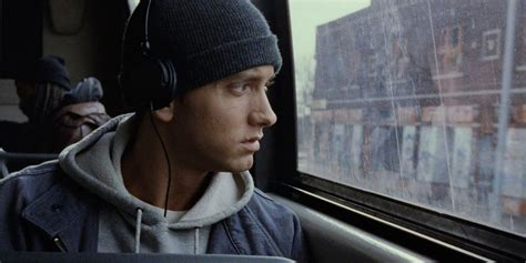 eminem film music eminem to write music for joe carnahan s narc tv series