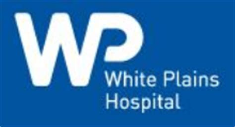 White Plains Hospital Emergency Room by Working At White Plains Hospital 85 Reviews Indeed
