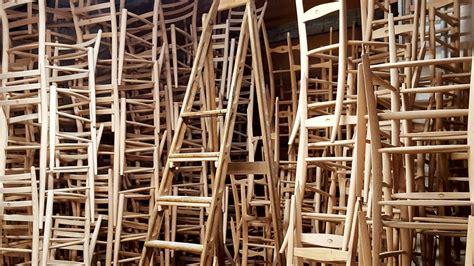 sedie di chiavari sedia di chiavari 28 images gobbetta fratelli levaggi
