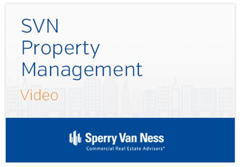 Property Management Resources Property Management Svn Canada