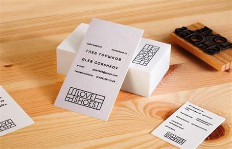 desain gambar nama gambar desain kartu nama terbaru percetakan karawang kiic