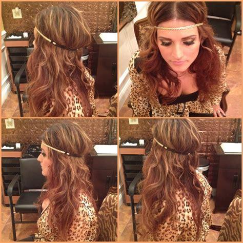 70 disco hairstyles best 25 disco hairstyles ideas on pinterest disco