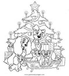 Ausmalbilder Weihnachten Disney  Kostenlos Bilder Zum sketch template