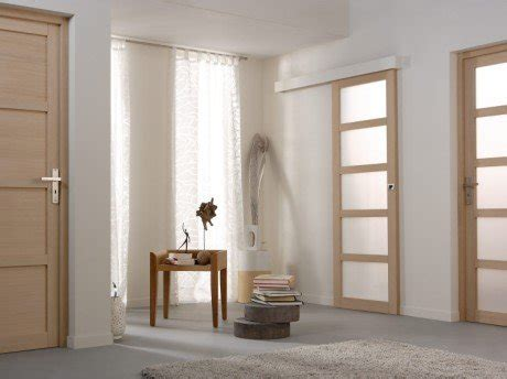 Délicieux Porte Vitree Interieur Leroy Merlin #2: bien-choisir-sa-porte-interieure.jpg?$p=tbbigprdlist
