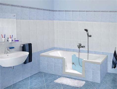 sportello per vasca da bagno sovrapposizione vasche da bagno