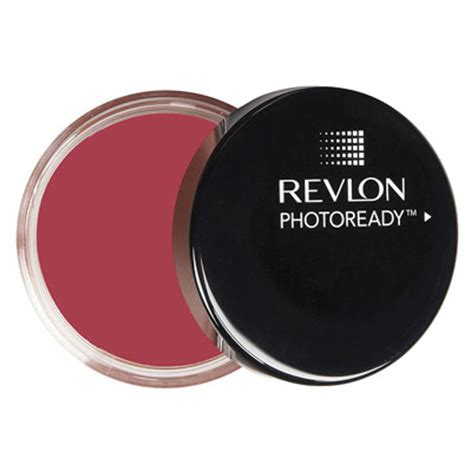 Revlon Photoready Blush buy revlon photoready creme blush charmed at