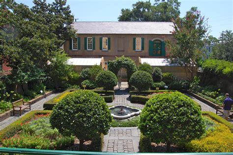 owens thomas house the owens thomas house the jewel of oglethorpe square presidents quarters inn