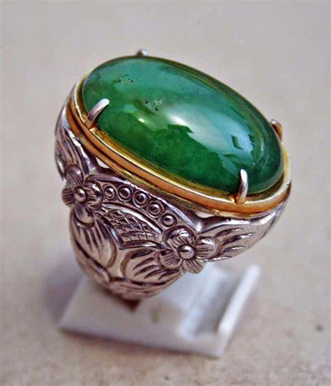 Batu Akik Laris Pamor Yang Indah daftar macam macam batu akik yang populer di indonesia