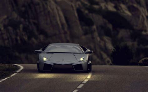 Lamborghini With Lamborghini Wallpaper Nomana Bakes