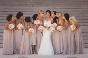 bridesmaid colors popular color choices for bridesmaids in 2014 part ii