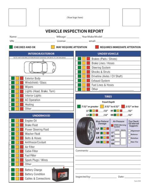 Auto Maintenance Spreadsheet by Car Maintenance Schedule Spreadsheet Free Laobingkaisuo