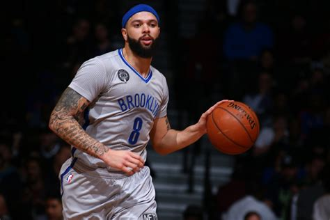 deron williams tattoo how has turned to frustration for deron williams