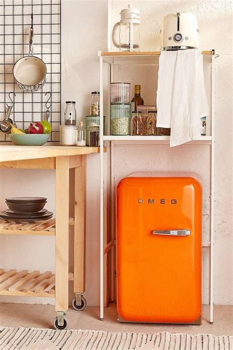 outfitters kitchen 25 best ideas about mini fridge on room