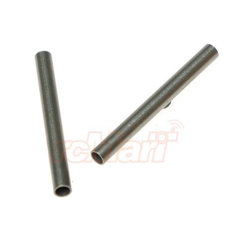 Gear Shaft Ori Tamiya tamiya lightweight gear shaft 5x50mm tb 04 gf 01 wr 02 wt 01 1 10 rc car 54586 ebay