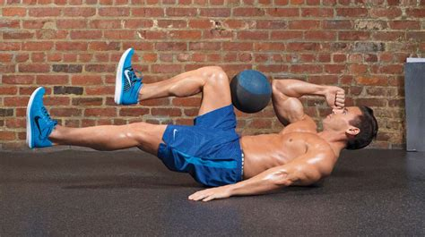 Transverse Abdominal Exercises After Section by Summer Shred Transverse Abdominus Fitness