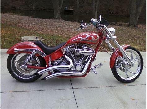 Big Motorrad by Big Boxer Motorcycles For Sale