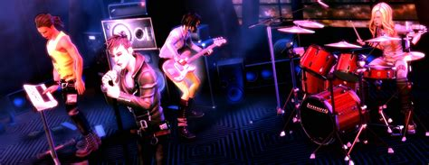 Rock Band The Romantics Sues Guitar Maker Activision Claiming Infringement by Rock Band Maker Discouraged By Of Guitar Wired