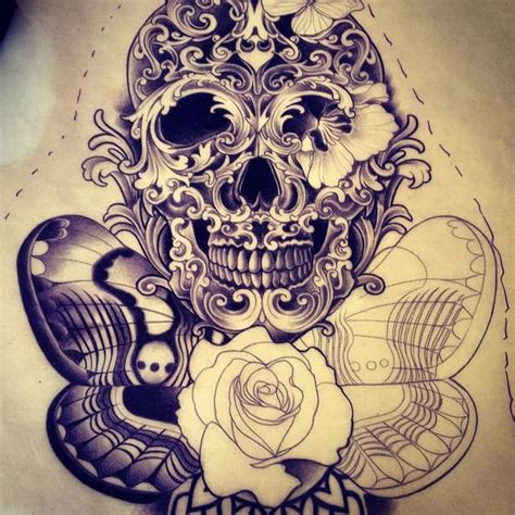 san francisco tattoo designs the world s catalog of ideas