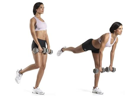 dumbbell swing through top 25 ideas about butt exercises on pinterest womens