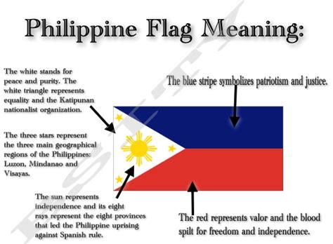 Themes Meaning In Tagalog | kuwento ni kapitan kokak independence day and the