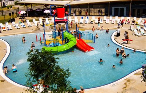 splash house marion indiana splash house brandt