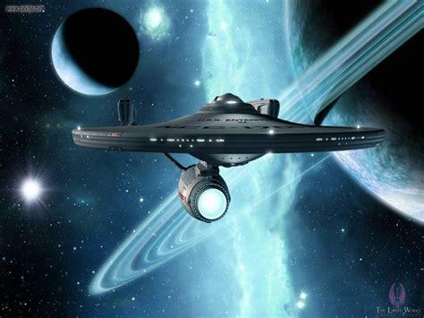 star trek enterprise the uss enterprise ncc 1701 1701 a appreciation thread