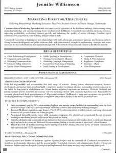 Best Resume Examples Forbes by Best Resume Template Best Resume And Resume Templates On