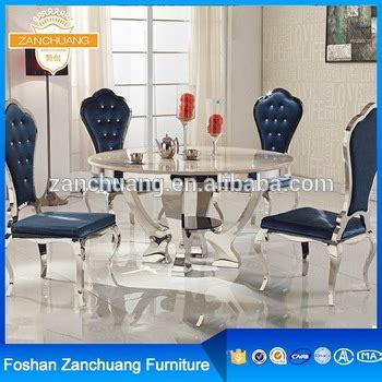cheap stainless steel tables cheap modern stainless steel metal table frames cafe
