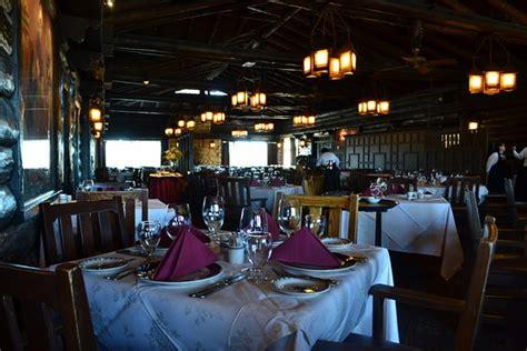 el tovar dining room el tovar lodge dining room grand canyon national park