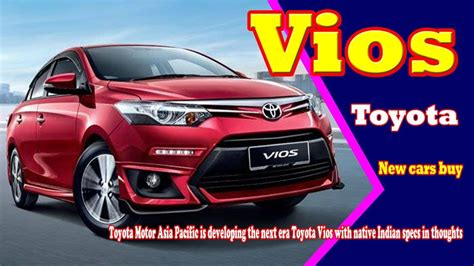 toyota philippines vios 2018 toyota vios 2018 toyota vios philippines all new