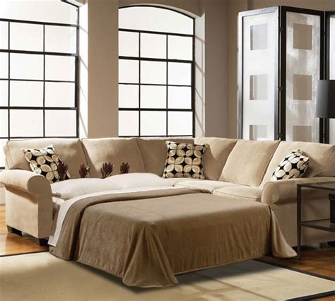 Sectional Sofas With Sleepers For Small Spaces Sofa Beds Design Surprising Ancient Sleeper Sofa Sectional Small Space Decor For Living Room