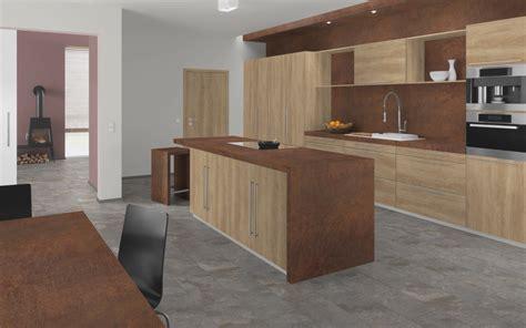 Ideen Zum Streichen 3320 by Moderne Luxus Wohnzimmer