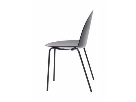 segis sedie camel sedia impilabile by segis design bartoli design