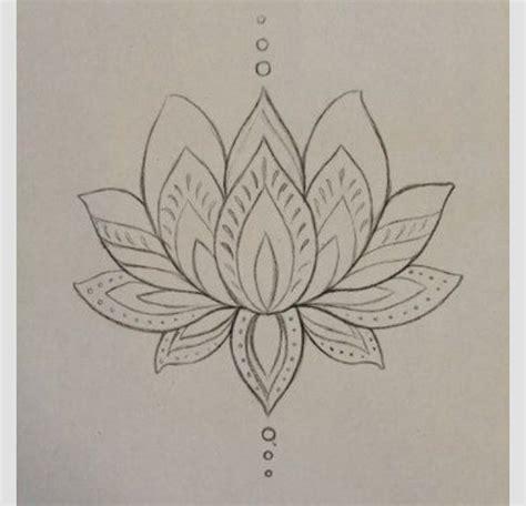 220 ber 1 000 ideen zu lotusblumen tattoos auf pinterest