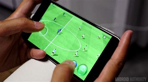 ea for android ea s fifa 16 ultimate team now available in the play store