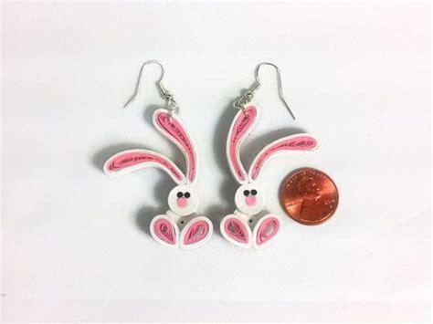 best 25 paper quilling earrings ideas on