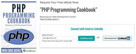 ebook belajar membuat web dengan php download ebook panduan web programming dengan php 2