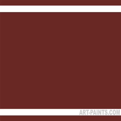 brown paint color