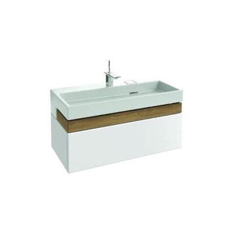 Vanity Wash Basin by Kohler K Eb1187 Vanity Wash Basin Price Specification