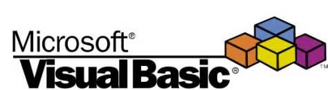 imagenes png en visual basic 6 0 the image yard it support web hosting design